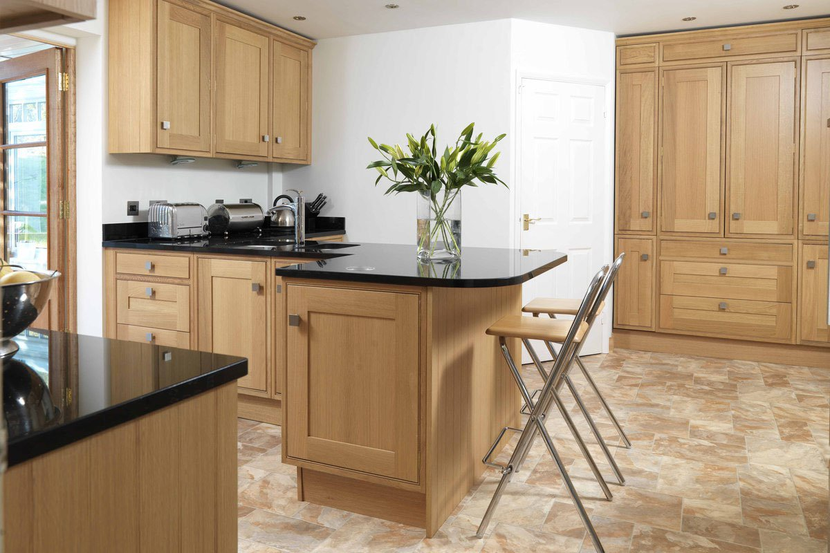 westminster bespoke fitted kitchens modular kitchen cabinets amp designs in faridabad modspace