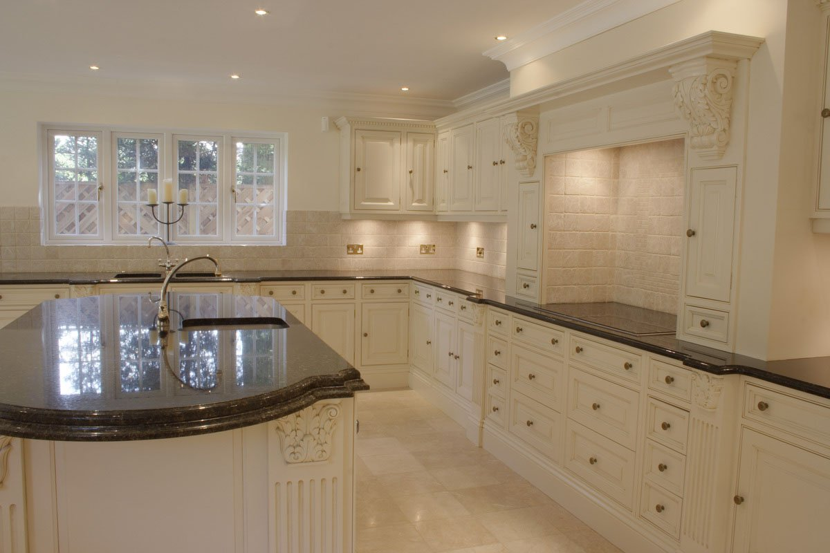 mayfair bespoke in frame fitted kitchens windsor bespoke fitted kitchens