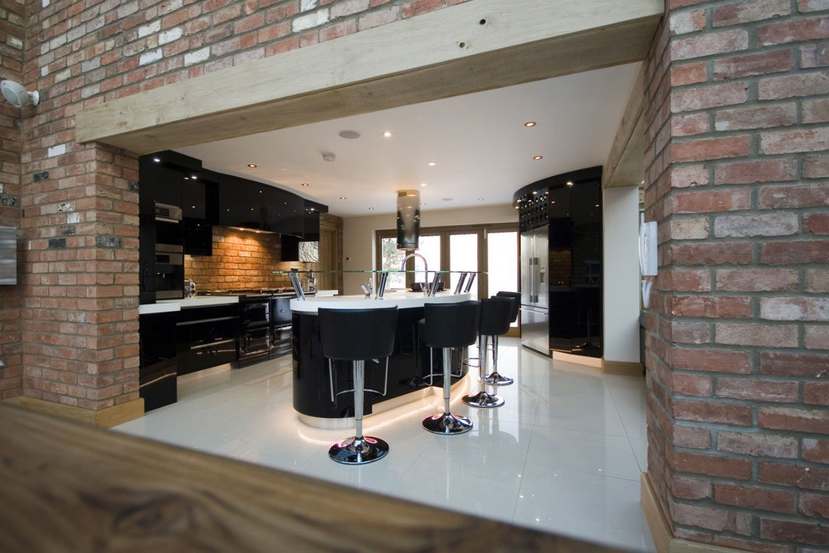 high gloss black kitchen collection outlet coupon nebraska browse our