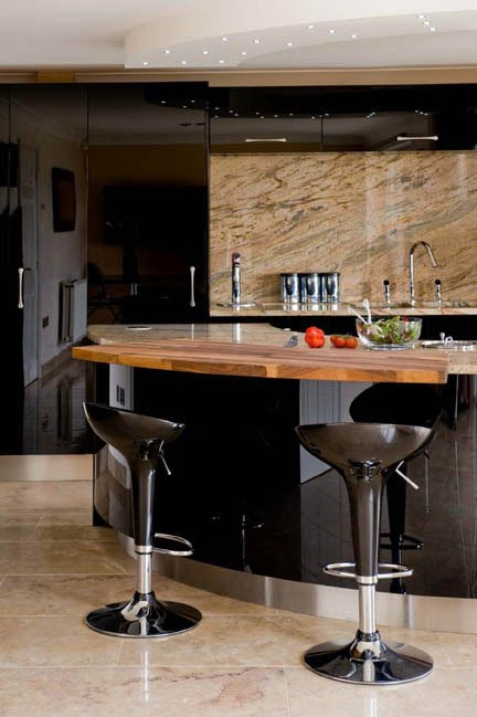 high gloss black kitchen collection locations kitchen collection coming