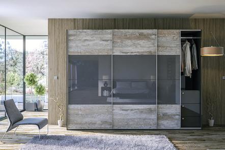 home decor sliding wardrobe world luxury lighting   Bedroom Wardrobes   Sliding Door Wardrobes